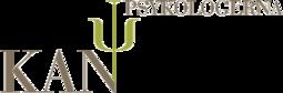 KAN-logo