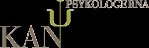KAN-psykologerna