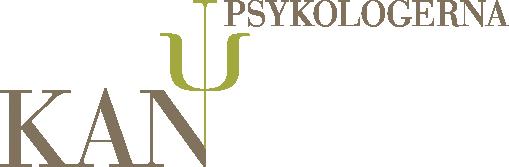KAN_cmyk (1)