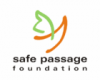 Safe Passage Foundation