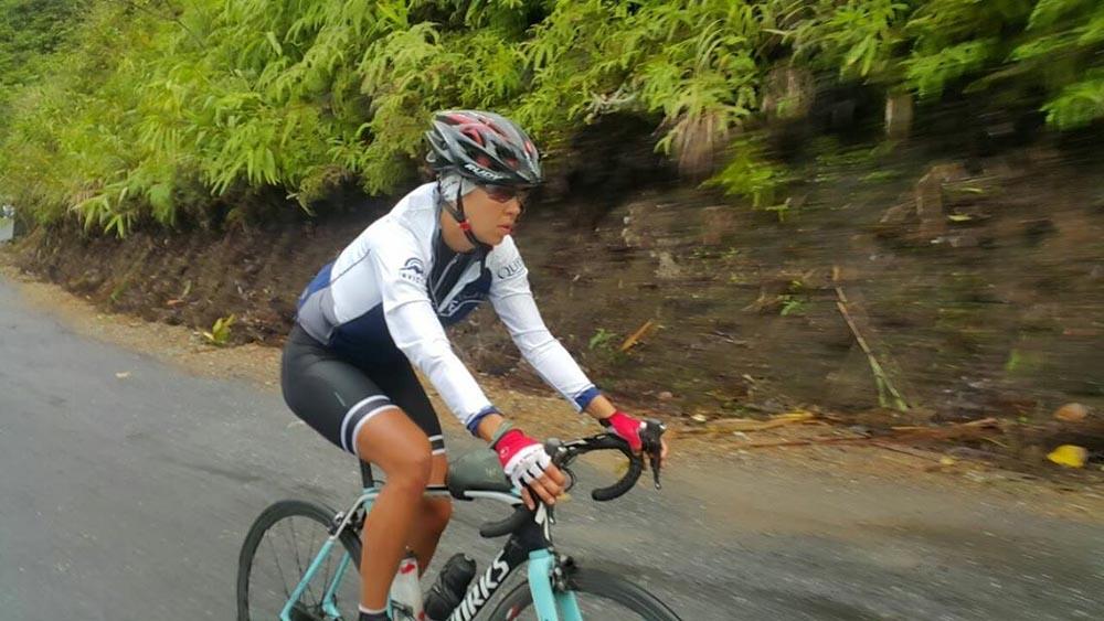 2015 rides